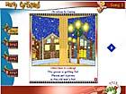 Merry Christmas (Английский для детей)
