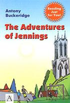 Приключения Дженнингса (The Adventures of Jennings)