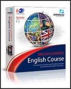 Полный курс английского языка LANGMaster EduGlobe