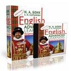 English for Advanced Learners. Продвинутый уровень (учебник+аудио)