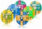 Аудиокурс английского языка для 6-11 классов