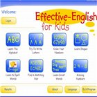 Effective - English for Kids