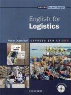 English fo logistics