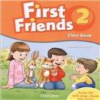 First Friends - 2