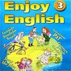 Enjoy English 3. Аудиоприложение