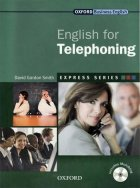 English for telephoning