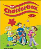 New Chatterbox. Level 2. beginners, elementary