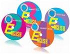 Аудиокурс английского языка для 2-5 классов
