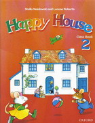 Happy House 2