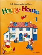 Happy House 1